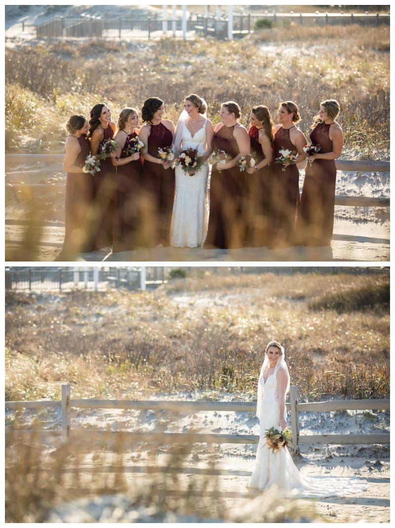 windrift-wedding-styled-pink-photography-9.jpg