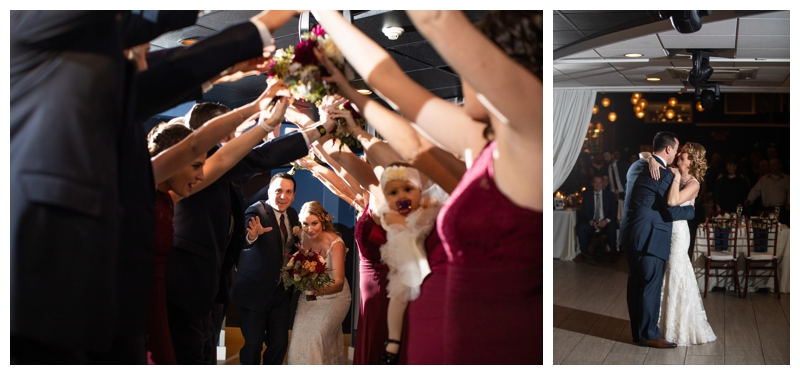windrift-wedding-styled-pink-photography-12.jpg