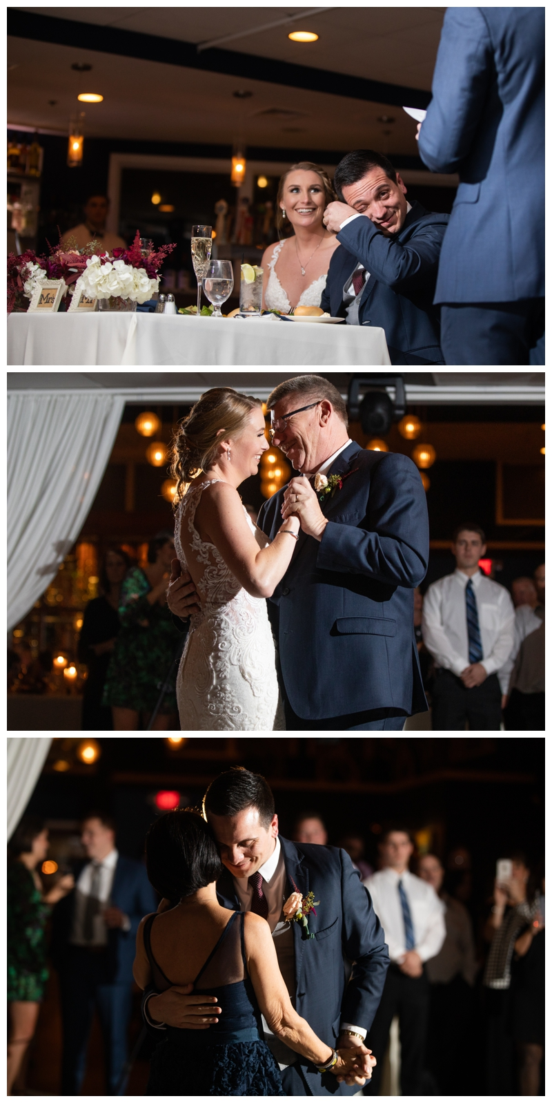 windrift-wedding-styled-pink-photography-13.jpg