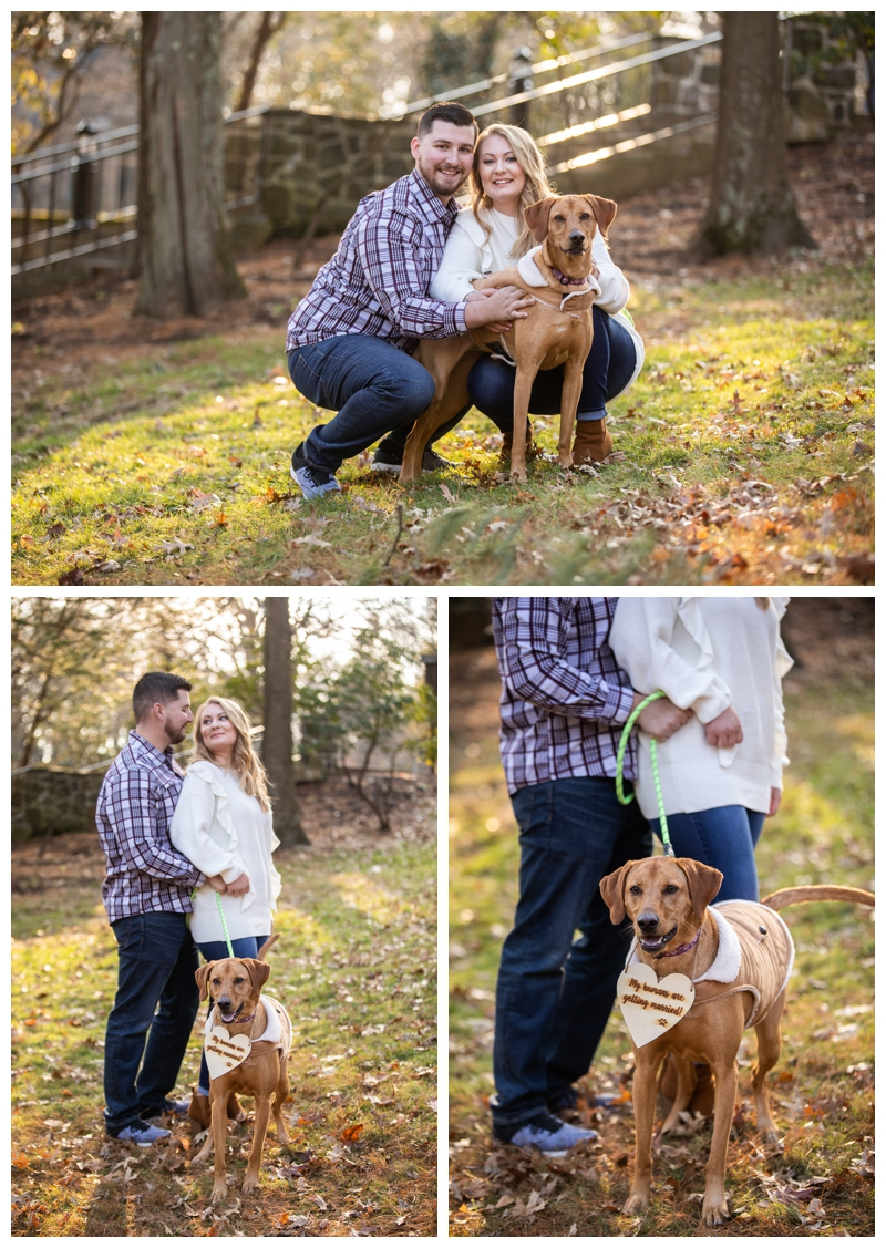ridley-creek-engagement-styled-pink-photography_007.jpg