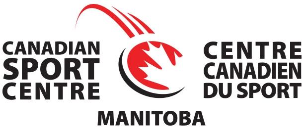CSCM-Logo.jpg