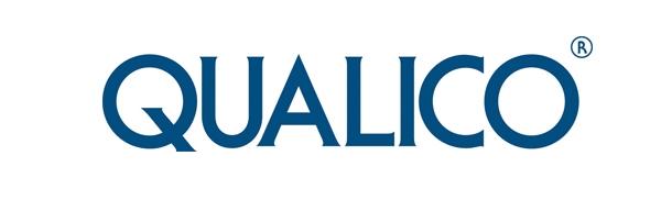 Qualico_Logo_1.jpg