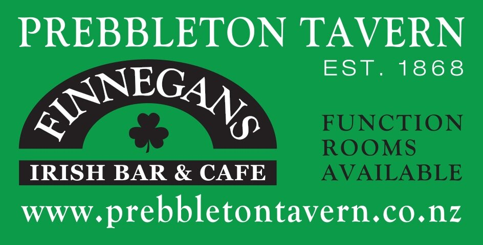 Prebbleton Tavern