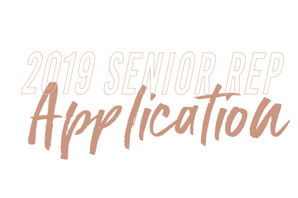 senior rep application.jpg