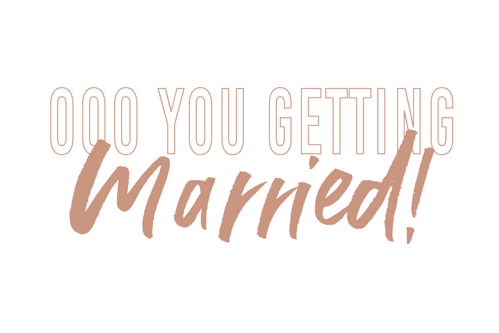 Married.jpg
