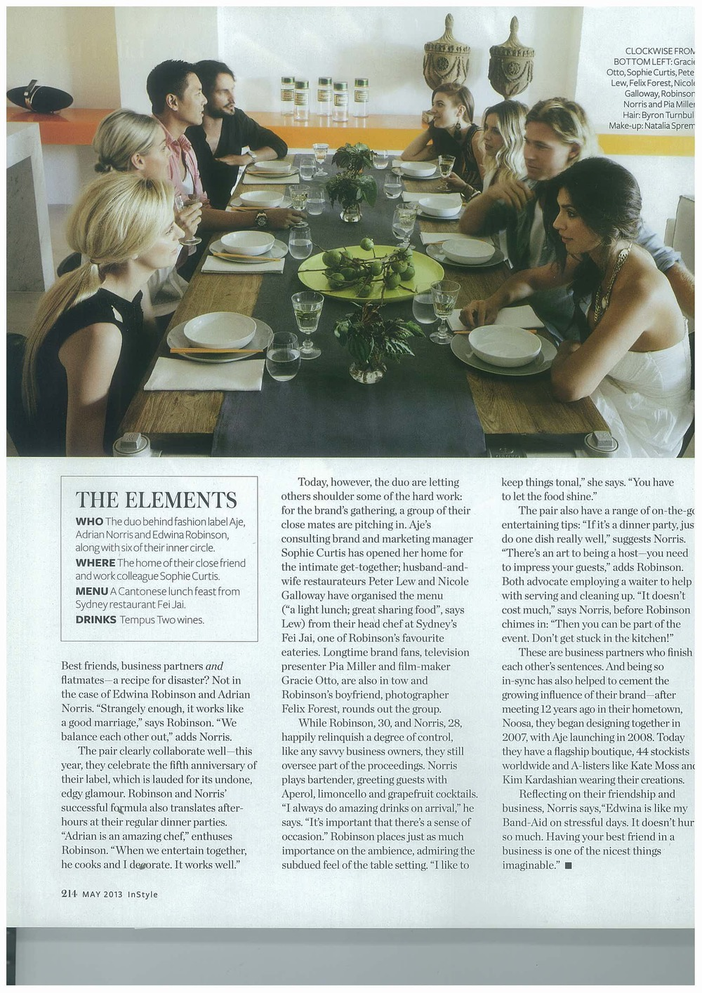 InStyle Aje lunch May 2013 P1.jpg