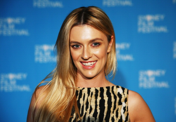 450421000-gracie-otto-poses-at-the-australian-premiere-gettyimages.jpg