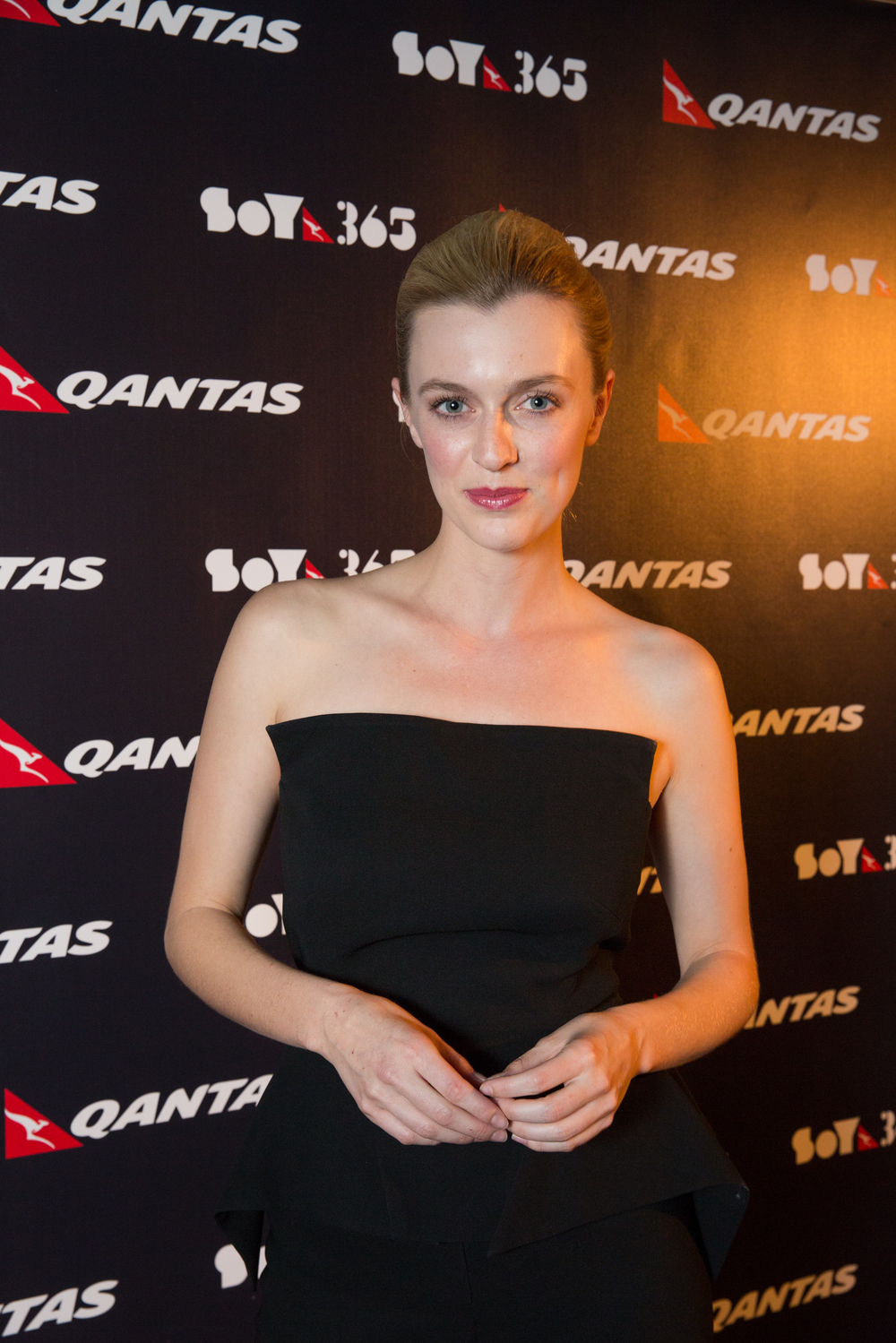 Qantas_131203_2200.jpg