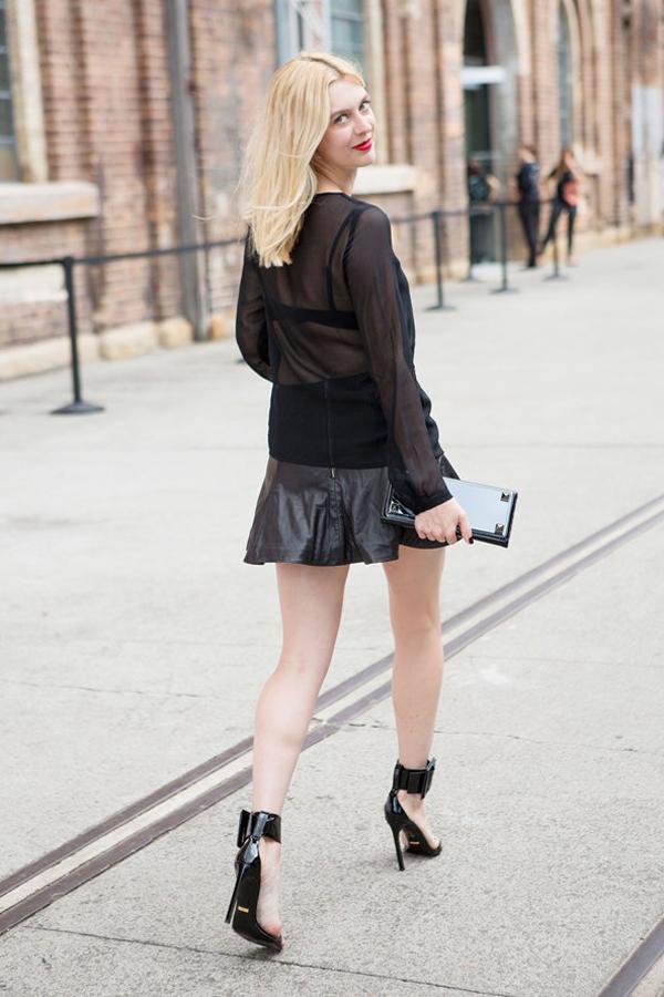 autralia-fashion-week-street-looks-2013-1.jpg