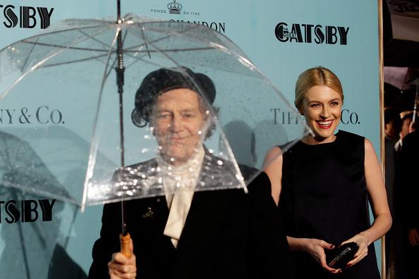 Gracie+Otto+Gatsby+Premieres+Sydney+kfzWlTzK9k9l.jpg