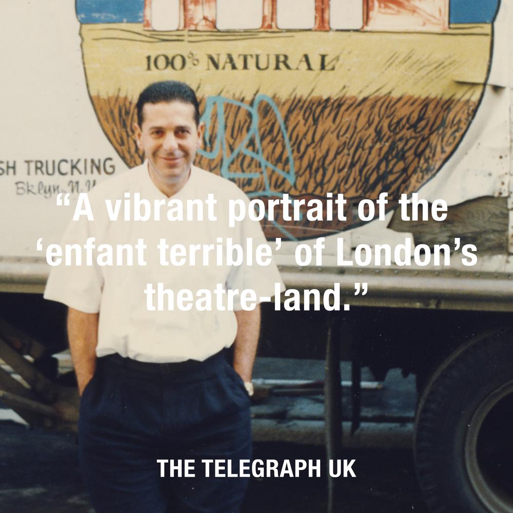 2014-10-01 Telegraph UK.jpg