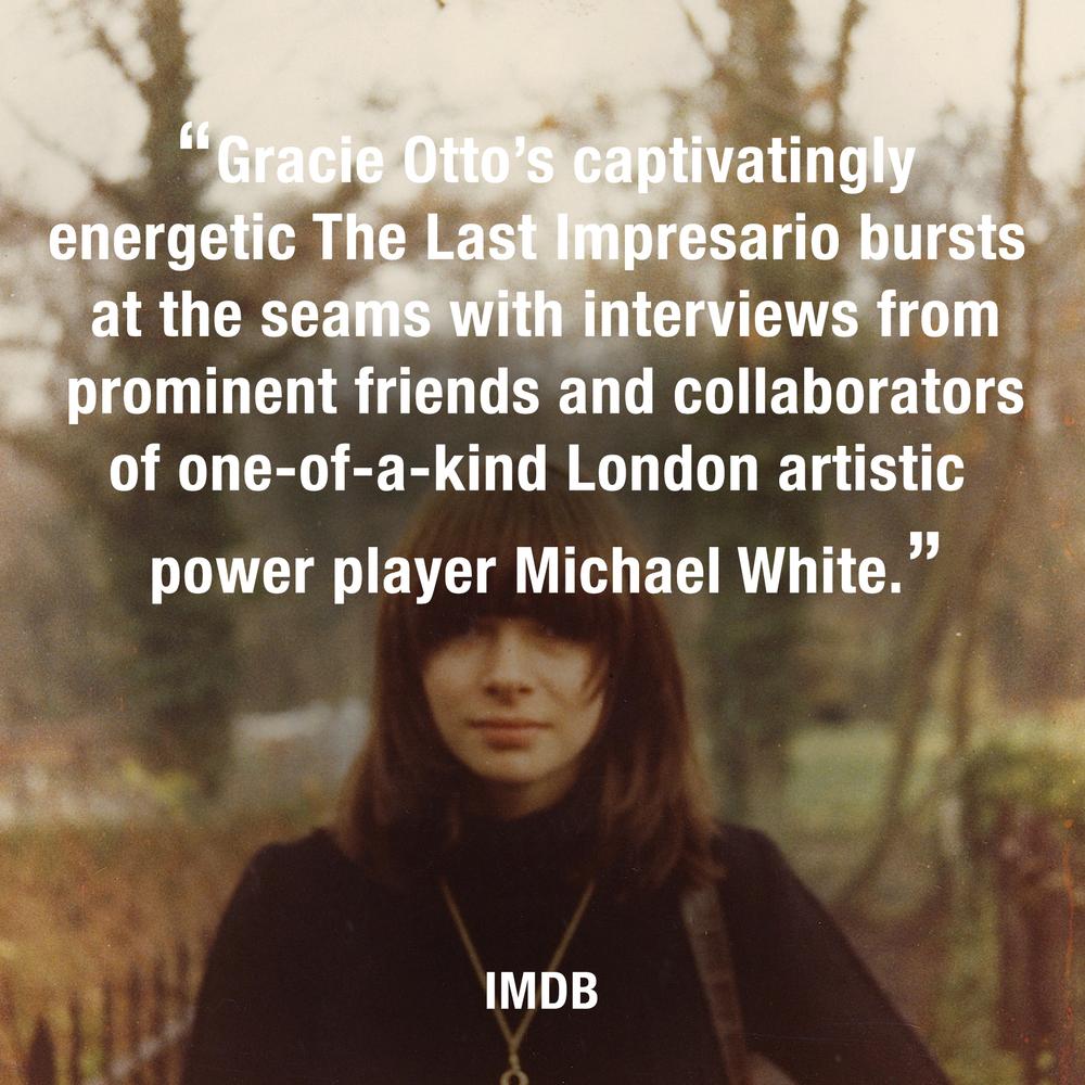 2014-10-01 IMDB.jpg