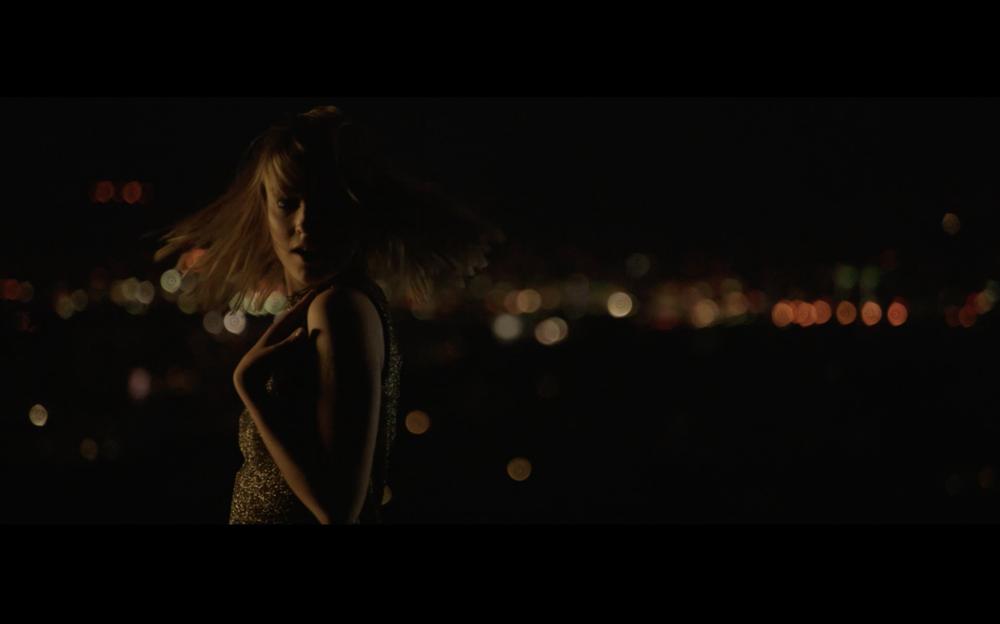 OLESYA_DANCING_06.png