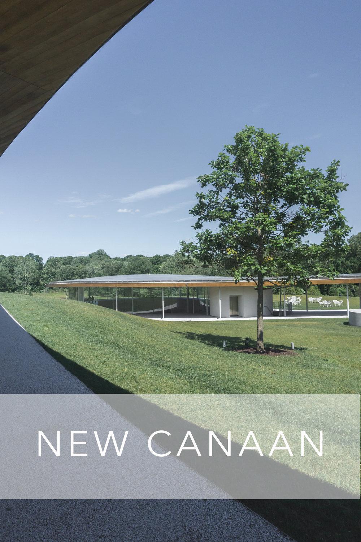 NEW CANAAN BANNER.jpg