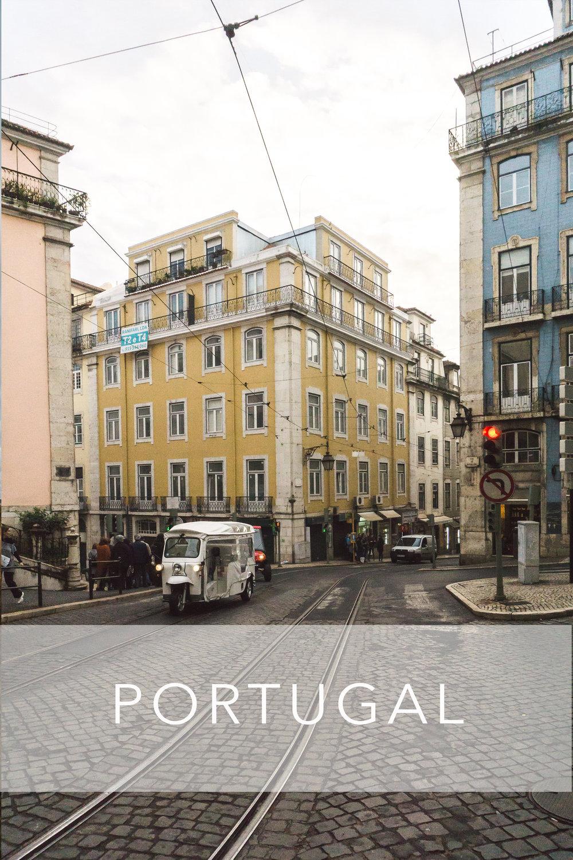 PORTUGAL BANNER.jpg