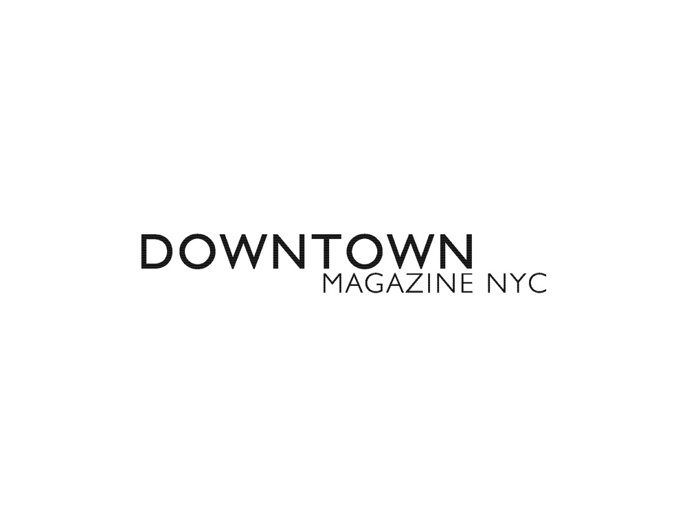 DOWNTOWN_LOGO_FINAL-2_blk-1.jpg