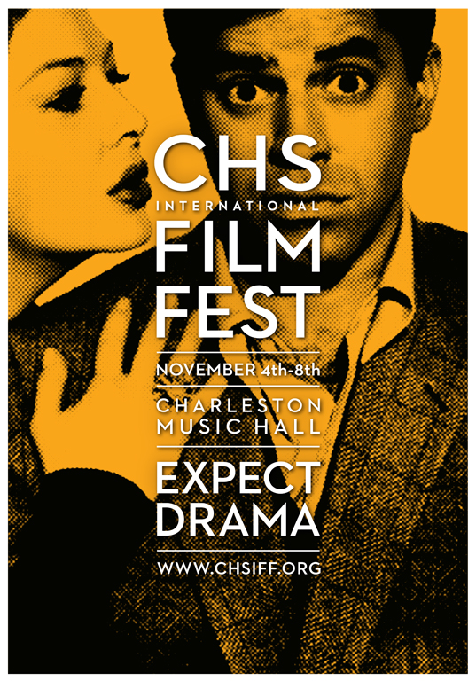 ShelleyBarnes_Posters_CHSIFF2015_04.jpg