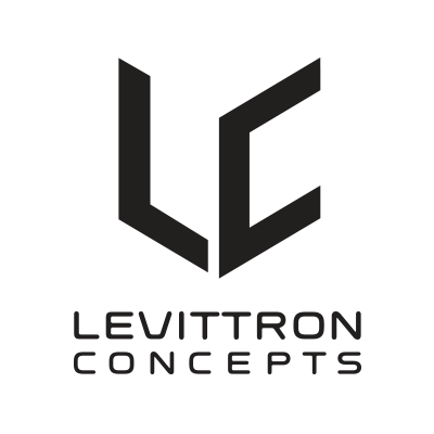 Levittron_TH_01.png