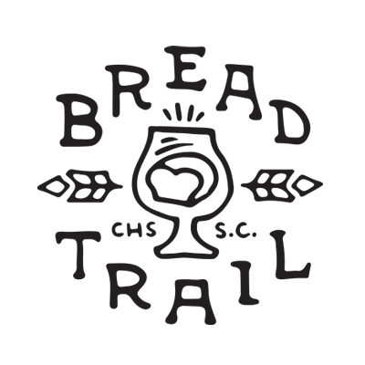 BreadTrail_TH_01.png