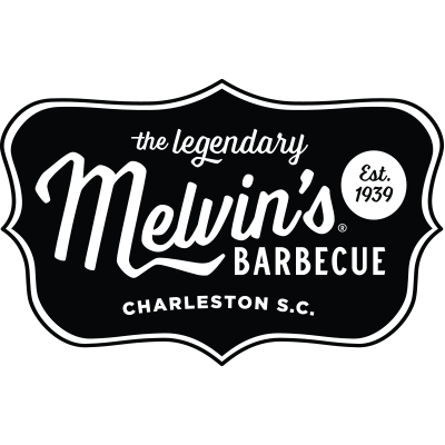 MelvinsBBQ_TH_01.png