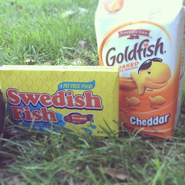 #seafood #fish