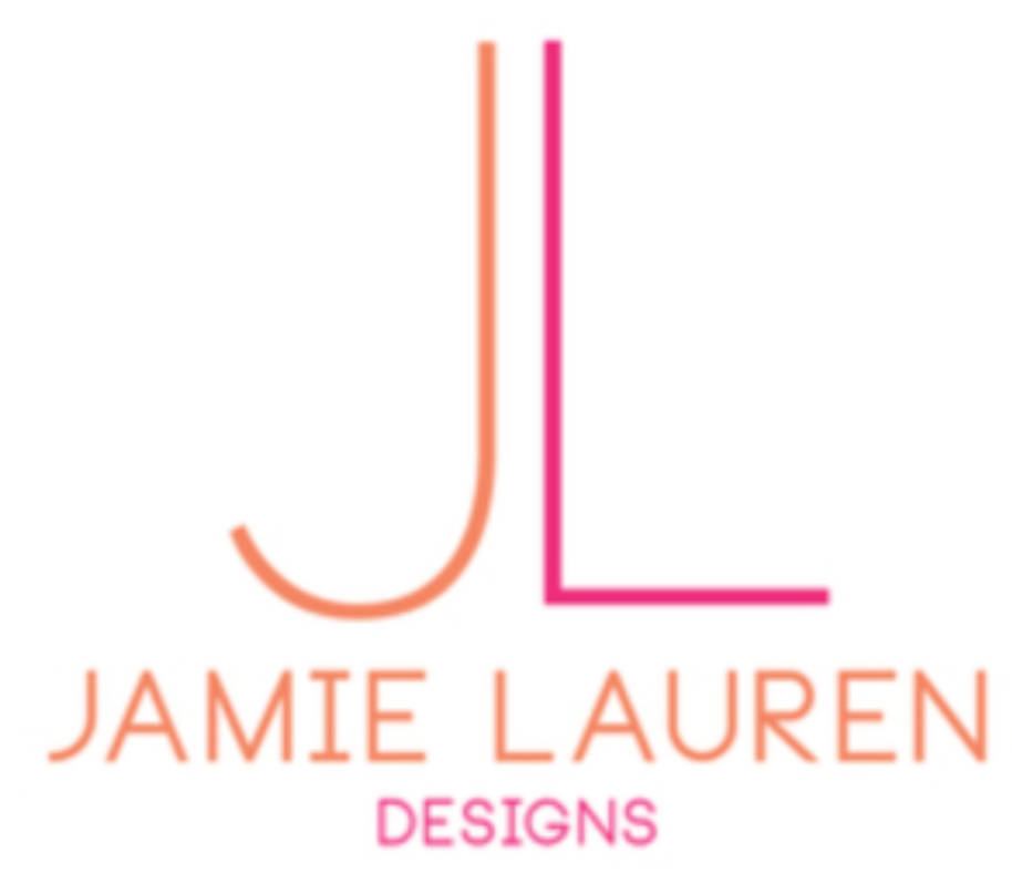 Jamie Lauren Designs