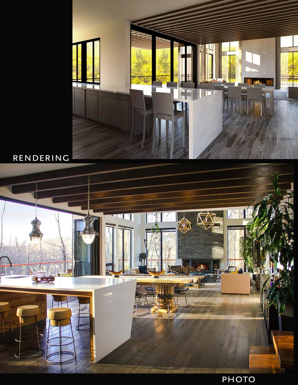 Interior_examples2.jpg