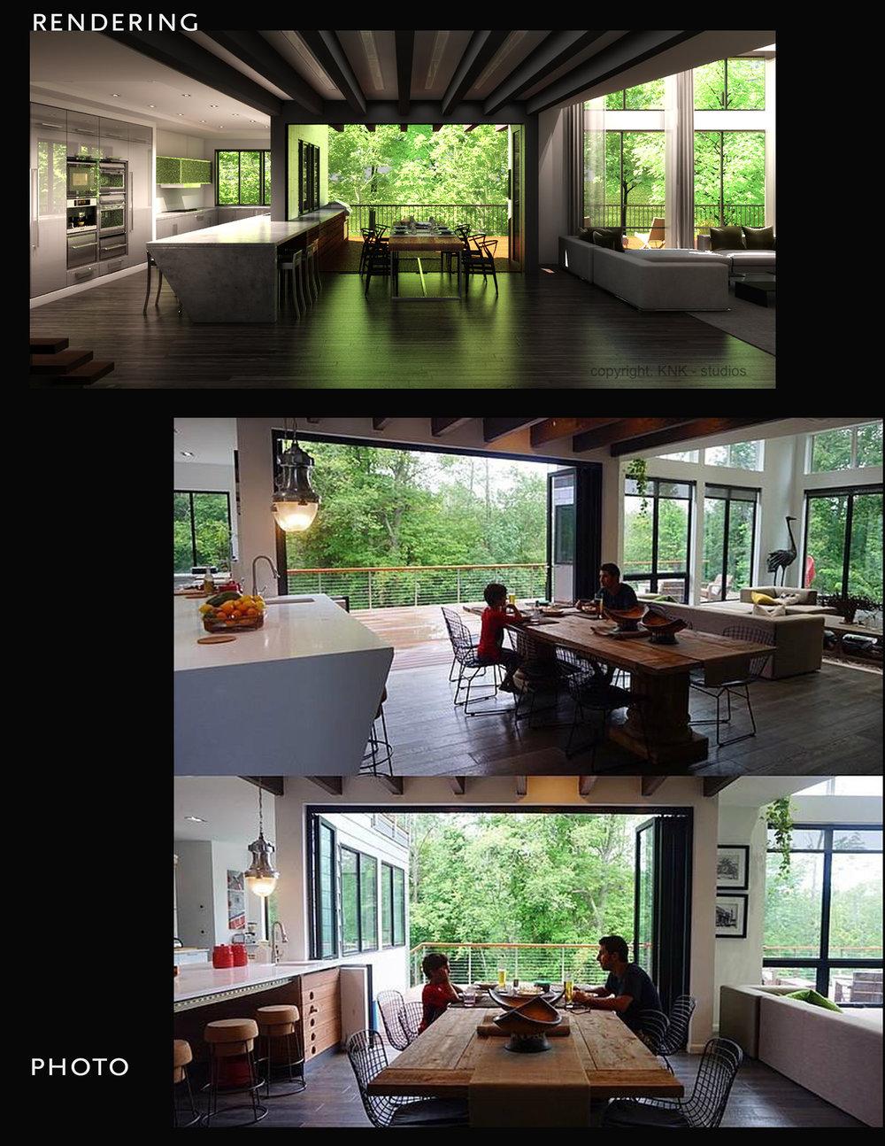 Interior_examples5.jpg