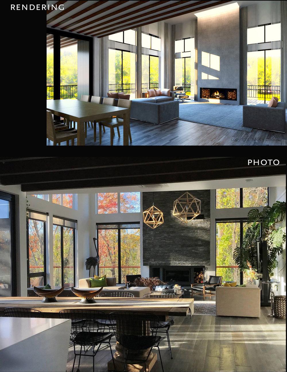 Interior_examples6.jpg