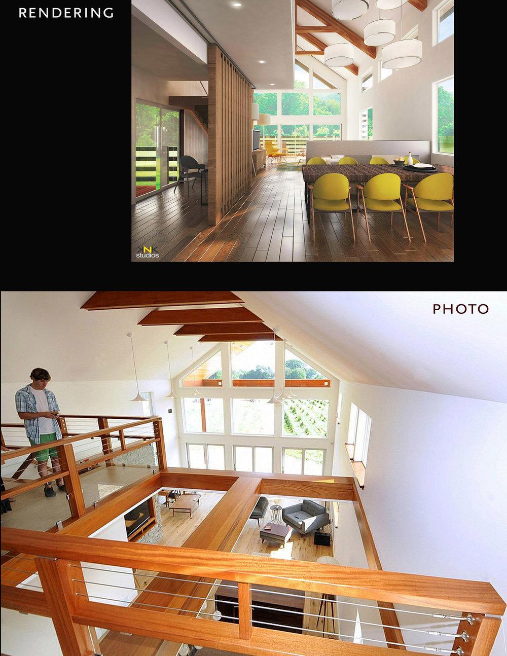 Interior_examples7.jpg