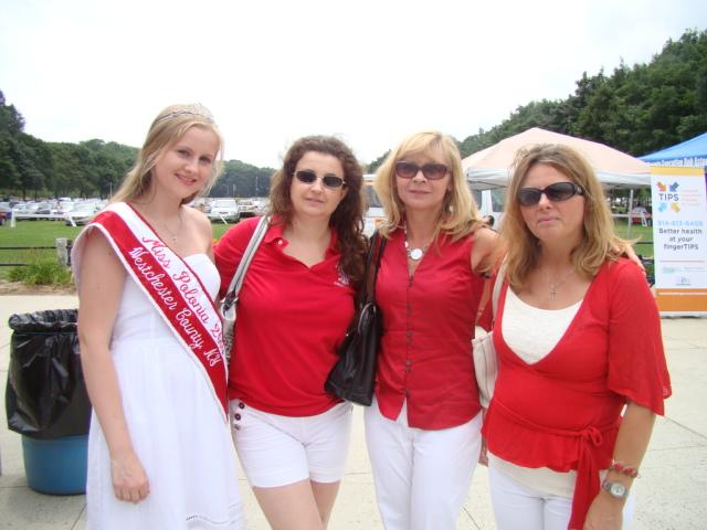 37th Annual Polish Heritage Festival - 2014
