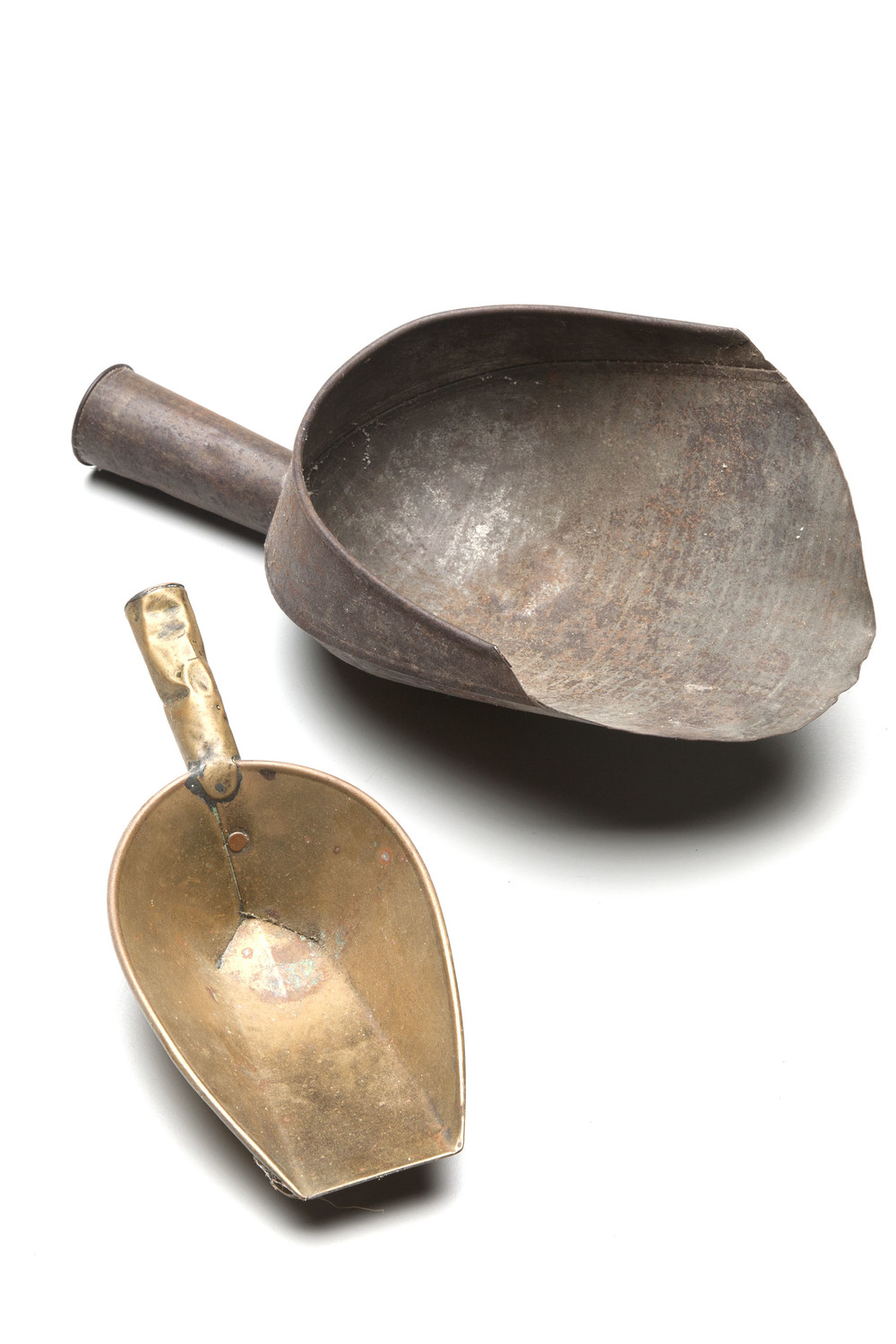 small and large metal scoop.jpg