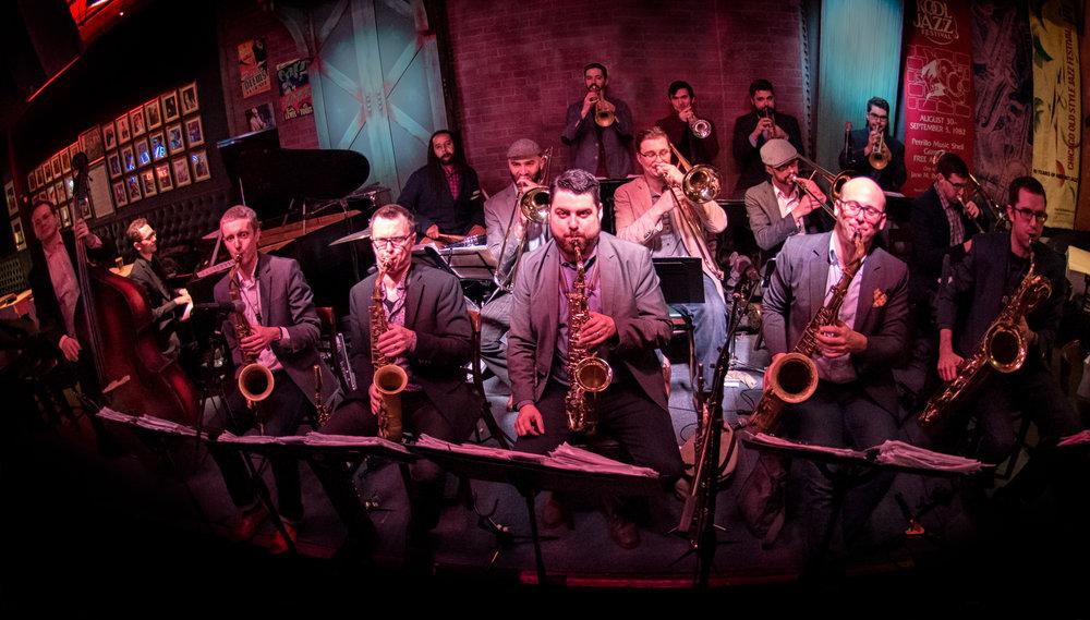Heritage Jazz Orchestra copy.jpg