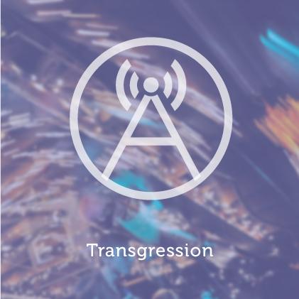 Transgression.jpg