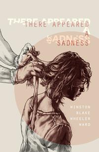 sadness200.png