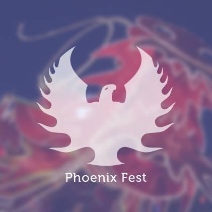 Phoenix Fest.jpeg