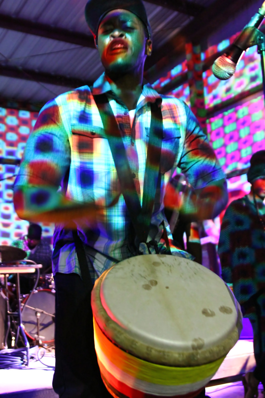 148 - Phoenix Fest.jpg