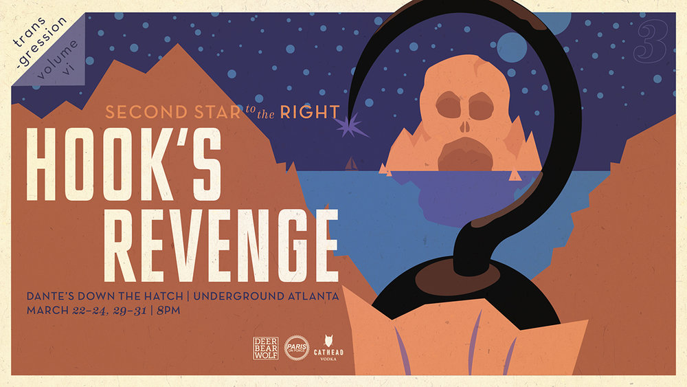 HooksRevenge_Facebook_1200x676_EDIT.jpg