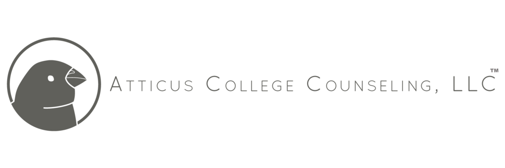 Atticus College Counseling, LLC™