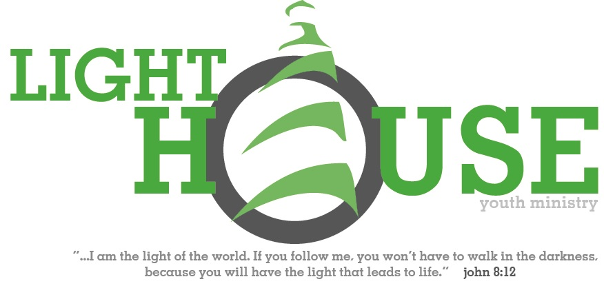 LOGO - The Light House Youth Ministry.jpg