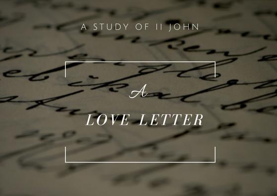 Love Letter.png