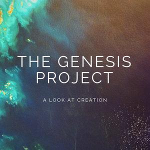 The+genesis+project+(1).jpg