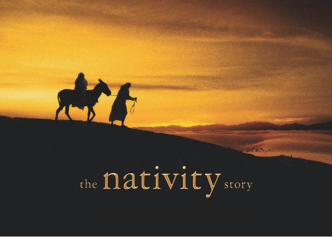 The Nativity Series.jpg