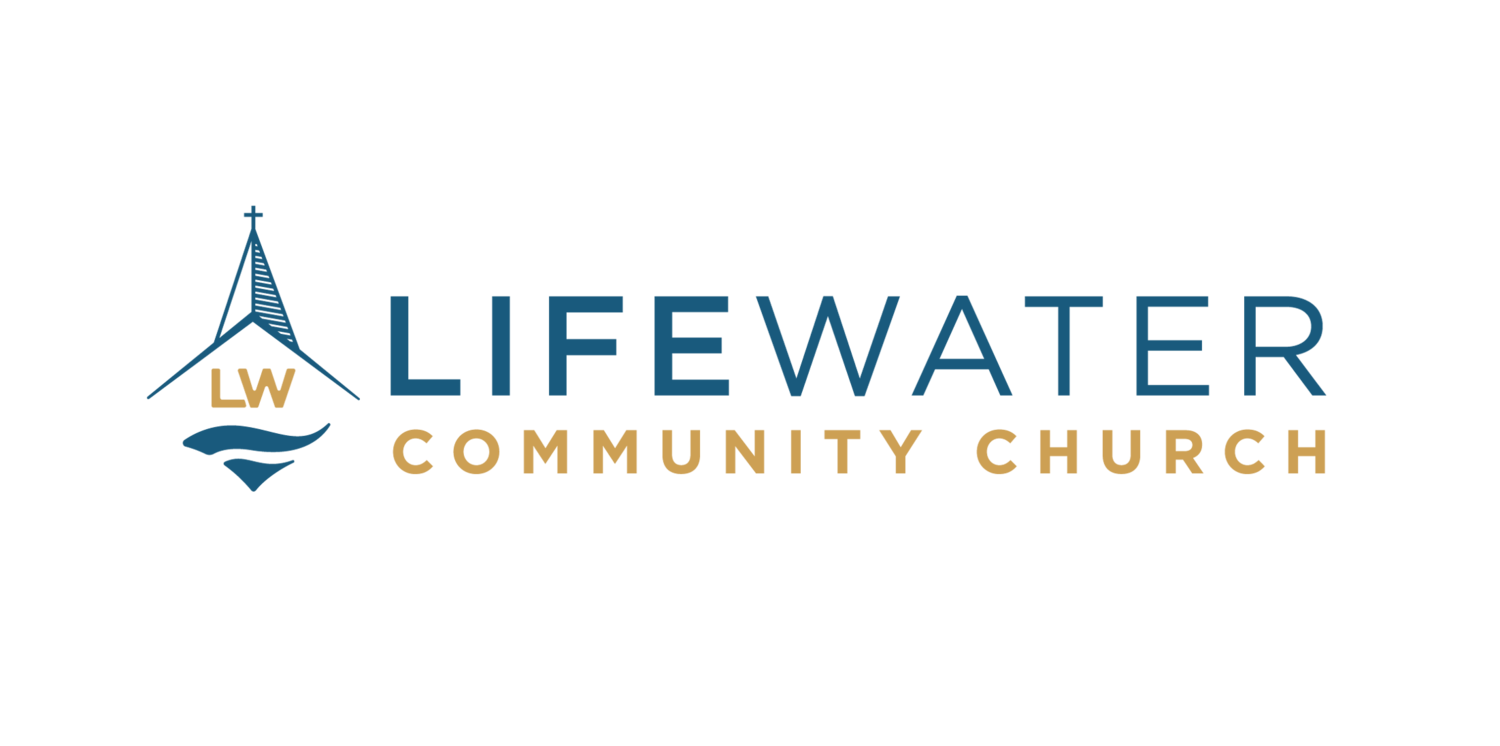 LifeWater Community Church