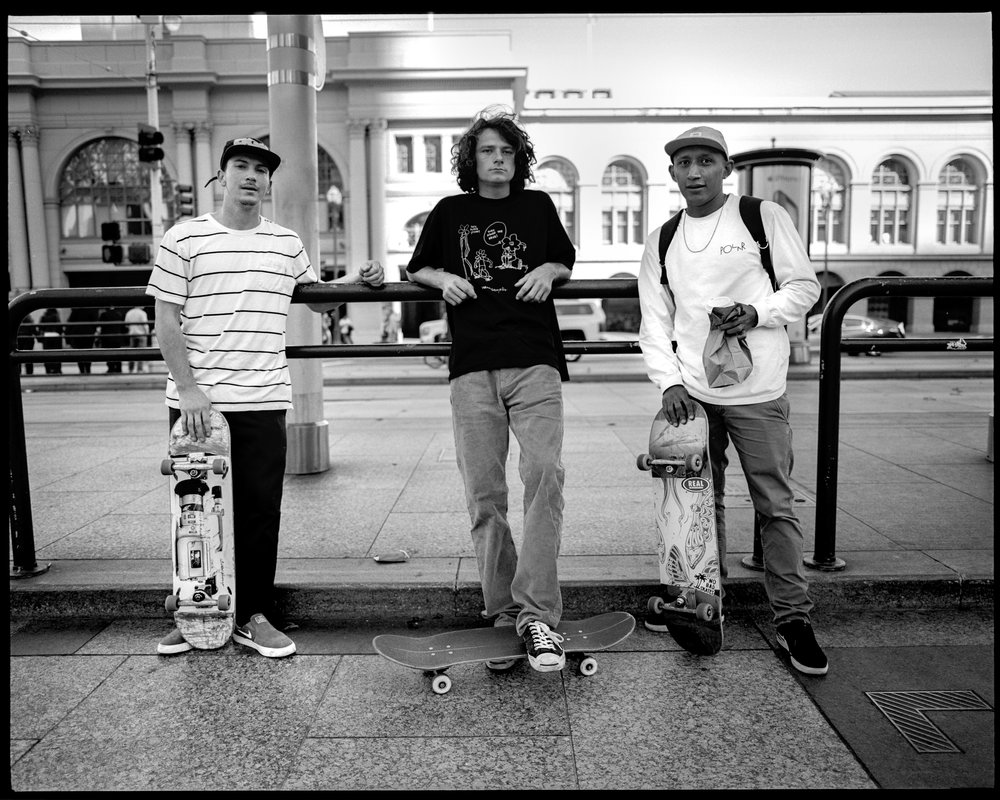 Skaters Ferry Building TMAX-1.jpg