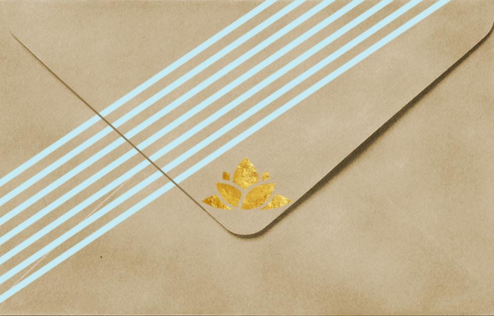 EnvelopeGiftCard.png