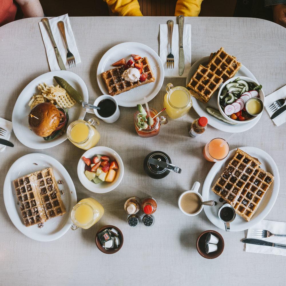 BreakfastShot_01.jpg
