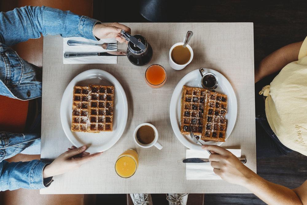 BreakfastShot_TwoPerson_01.jpg