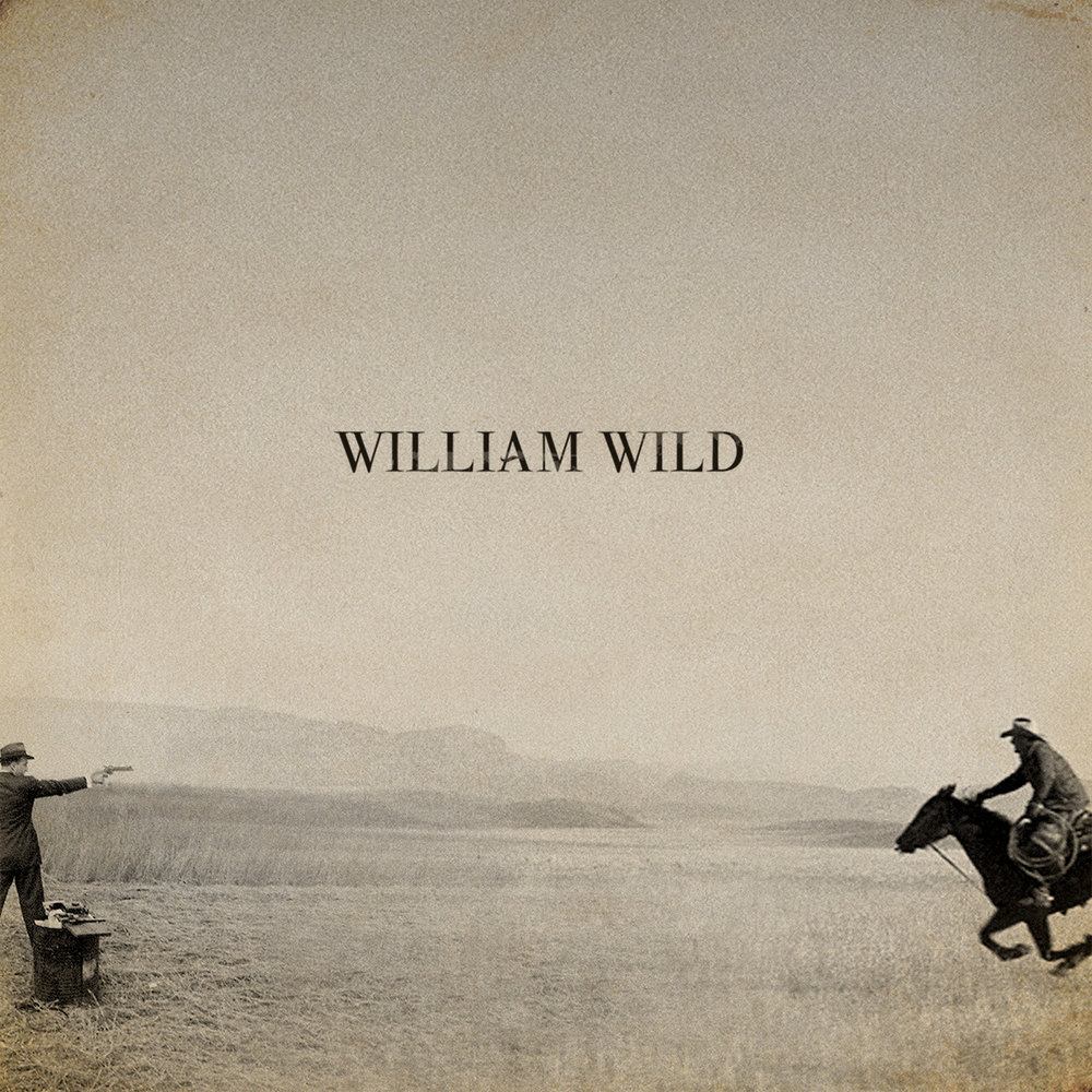 William Wild 1200x1200.jpg