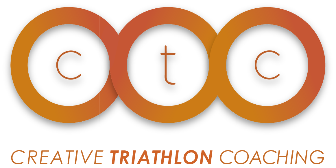 Creative Triathlon Coaching